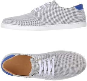 WANT Les Essentiels Sneakers