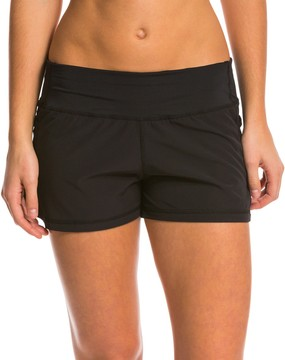 Body Glove Breathe Women's Buck Up Shorts 8138721