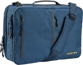 Burton Switchup 22L Backpack