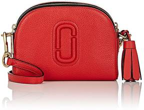 Marc Jacobs Women's Shutter Small Camera Bag - RED - STYLE