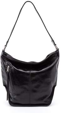 Hobo Meredith Bag