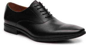 Aldo Men's Glayviel Oxford