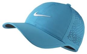 Nike Perforated Women's Adjustable Golf Hat