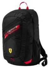 Puma Ferrari Fan Backpack