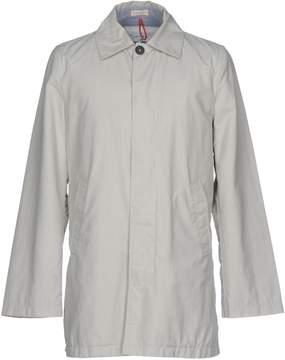 Pepe Jeans Overcoats