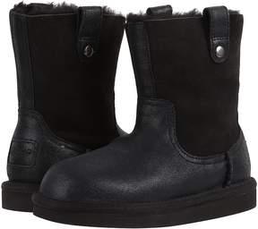 UGG Haydee Girls Shoes