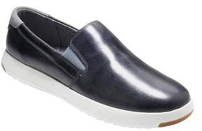 Cole Haan Men's Grandpro Slip On Sneaker.