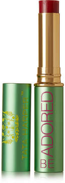 Tata Harper Be Adored Lip Treatment - Colorless