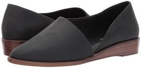 Kelsi Dagger Brooklyn Aster Women's Shoes
