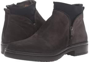 Bacco Bucci Bale Men's Shoes
