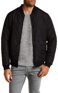 Ezekiel Tarmack Jacket