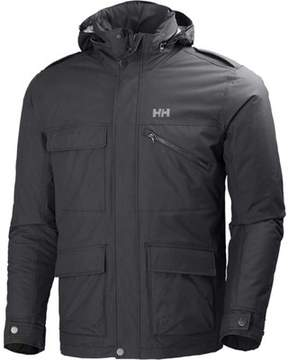 Helly Hansen Universal Insulated Motorcycle Jacket (Men's)