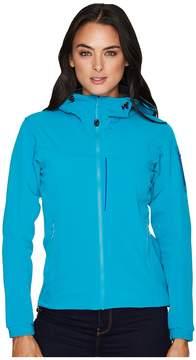 Arc'teryx Gamma MX Hoodie Women's Sweatshirt