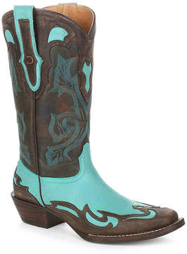 Durango Women's Dream Catcher Cowboy Boot