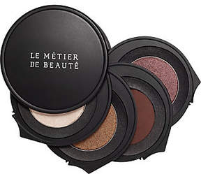 Le Metier de Beaute Neutral Eye CollectionKaleidoscope