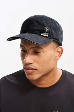 adidas NMD Pin Pack Strapback Hat