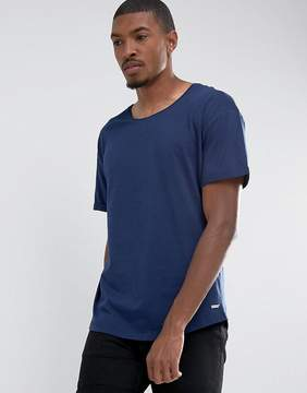 Esprit T-Shirt in Oversized Fit