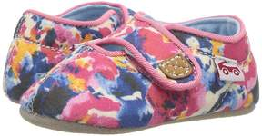 See Kai Run Kids Cruz Girls Shoes