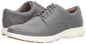 Cole Haan Grand Tour Plain Ox Men's Shoes