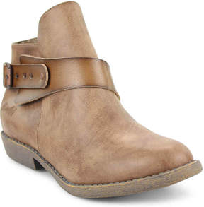 Blowfish Women's Adah Bootie