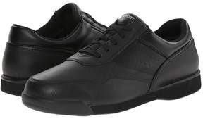 Rockport ProWalker M7100 Men's Shoes