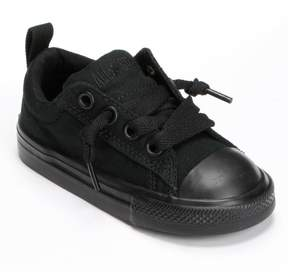 Converse Baby / Toddler Chuck Taylor All Star Street Sneakers