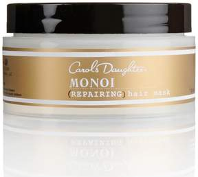 Carol's Daughter Monoi Oil Hair Mask