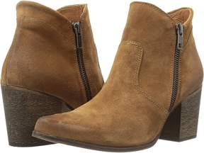 Freebird Rock Women's Shoes