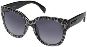 Steve Madden Mae Fashion Sunglasses