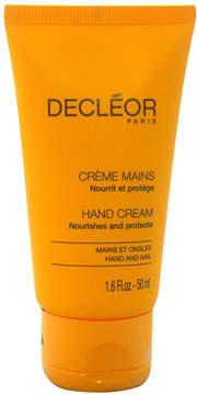Decleor Nourish & Protect 1.6-Oz. Hand Cream