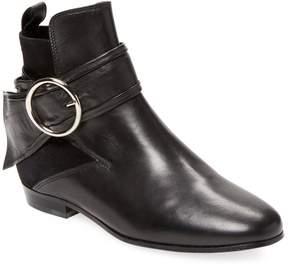 IRO Women's Omel Leather Bootie