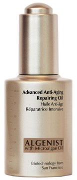 Algenist Advanced Anti-Aging Repairing Oil