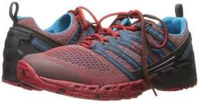 Keen Versago Men's Shoes