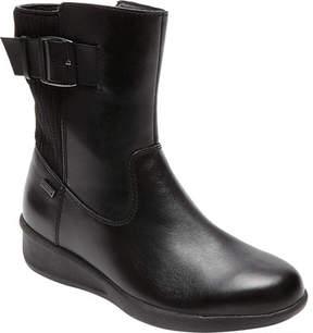 Aravon Linda-AR Mid Boot (Women's)
