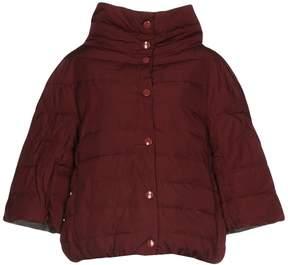 Bini Como Jackets