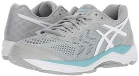 Asics GEL-Fortitude Women's Running Shoes