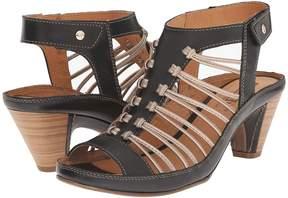 PIKOLINOS Java W5A-0728C1 High Heels