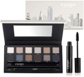 CARGO Essential Eye Kit