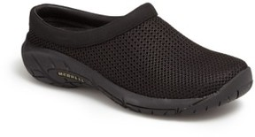 Merrell Women's 'Encore Breeze 3' Mesh Clog