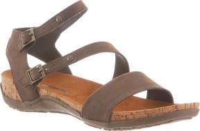 BearPaw Kourtney Strappy Cork Sandal (Women's)