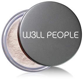 W3LL PEOPLE Bio Brightener Invisible Powder - Translucent