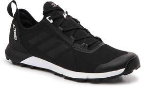 adidas Terrex Agravic Speed Trail Shoe - Men's