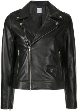 CITYSHOP biker jacket