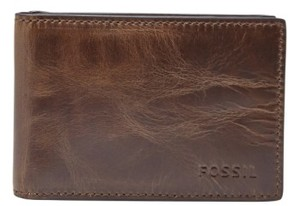 Fossil MENS ACCESSORIES