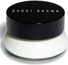 Bobbi Brown Extra Repair moisture balm 50ml