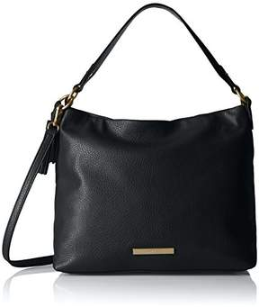 Anne Klein Kick Start Hobo