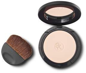 Sonia Kashuk Undetectable Pressed Powder in Light