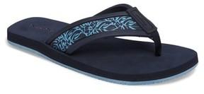 Tommy Bahama Men's Solana Flip Flop