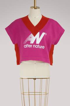 Aalto After Nature sweater