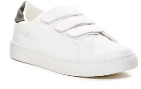Esprit Whistle Sneaker
